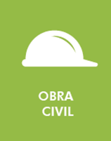 logo-obra-civil-mobile