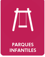 logo-parques-mobile